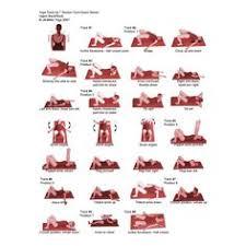 pilates exercises for upper back pain