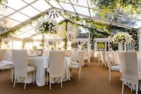 wedding tent lighting ideas. Clear Top Wedding Tent Over Pool In Colorado Lighting Ideas
