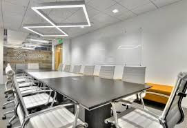 furniture architecture. Furniture Architecture. Furniture:Top Office Tucson Design Decorating Wonderful In Architecture View Decoration A