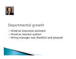 talent acquisition manager talent acquisition manager job description