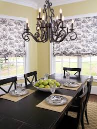 Small Picture transitional dining room chandeliers classy design tremendous