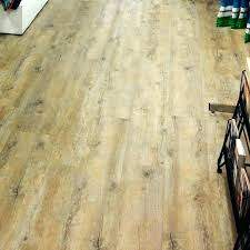 vinyl tiles over ceramic how to lay plank flooring laying can you install floating tile lettering