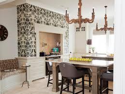 Kitchen Wallpaper Kitchen Wallpaper With Writing Best Kitchen Ideas 2017