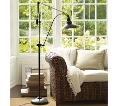 pulley lighting. Glendale Pulley Task Floor Lamp Lighting