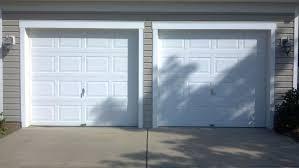 single car garage door garage door modern two car garage door and premium garage doors single single car garage door