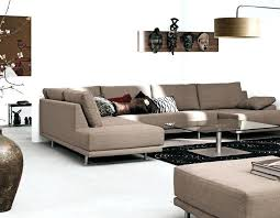 Living Room Modern Furniture Living Room Furniture Contemporary