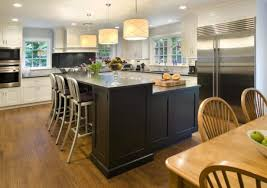 Design Your Own Kitchen Diner