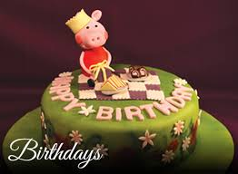 Emma James Cakes Cake Designer Decorator