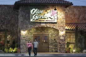Darden Restaurants Gift Card Balance | GiftCards.com