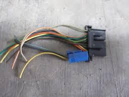 94 s10 radio wiring wiring diagram info cassette radio wire harness chevy s10 blazer 4x4 91 92 93 94 94 s10 blazer radio wire diagram 94 s10 radio wiring