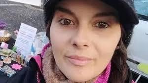 Disparition d'Aurélie Vaquier: un corps retrouvé sous une dalle de béton,  son compagnon en garde à vue - Nice-Matin