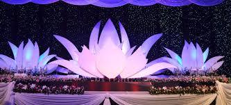 lighting decoration for wedding. Lighting Decorations For Weddings. Wedding Light Decor Weddings G Decoration