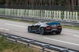 bugatti chiron 2018 top speed. plain top come 2018 bugatti intends to put the chiron through its top speed paces  the goal is beat veyron 164 super sportu0027s 2010 record of 431072 kmh  in bugatti chiron 2018