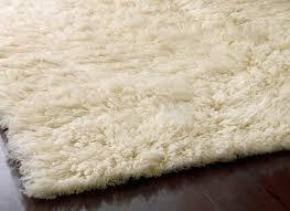 rugby wool cleaning services oriental rug washing and protecting services in rugby