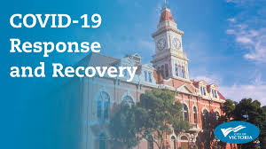 Live tracking of coronavirus cases, active cases, tests, recoveries, deaths, icu and hospitalisations in victoria Covid 19 Response Victoria