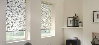 best blinds for bathroom. Full Size Of Furniture:white Vertical Bathroom Blinds Marvelous Best For Bathrooms 47 R