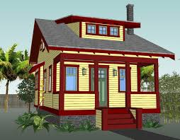 do it yourself tiny home plans inspirational 5 free tiny house plans