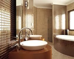 Interior Design Bathroom Interior Design Bathrooms Tumblr Home Design Home Design