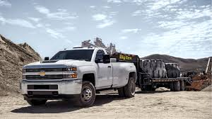 All Chevy chevy 1500 payload : Knudtsen Chevrolet is a Coeur d'Alene Chevrolet dealer and a new ...