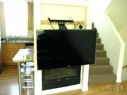 tv over fireplace mounts for fireplace as hanging over fireplace without studs tv fireplace stand