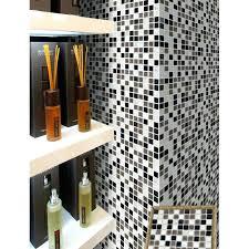 kitchen tile decals magnificent ceramic tile stickers kitchen intended glazed porcelain backsplash tile wall decal kitchen