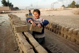 child labor essay child labor essay essay on child labour a shame  essay on child labour a shame cdn media 2 lifehack org