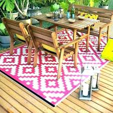 pool deck rugs outdoor rugs at new deck area pink large pi deck rugs above ground
