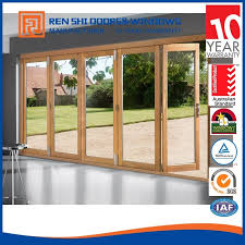 office doors with windows. AS2047 Standardfire Rating Aluminum Glass Interior Office Doors With Windows L