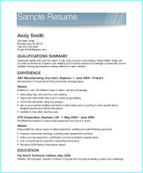 Printable Cv Templates Free Resume Resume Examples