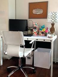home office setup design small. Interior Design Small Home Office Luxury Desk Ideas Bedroom Space Modern Furniture Funky Designs Work Setup For Spaces Plans Layouts Concepts Corner Large