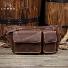 <b>AMELIE GALANTI Women Handbags</b> Casual Top-Handle Bags ...