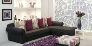 Salle De Bain Moderne 2016 A Blog La La Home Improvement Neighbor