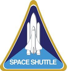 <b>Space Shuttle program</b> - Wikipedia