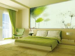 Lime Green Bedroom Decor Green Bedroom Decorating Ideas 1000 Ideas About Green Bedroom