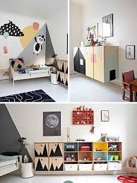 Best 25+ Modern kids rooms ideas on Pinterest | Modern kids, Modern kids  paint and Baby room wall decor