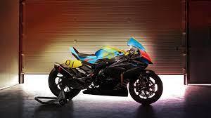Wallpaper Bike Hd
