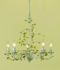 crystorama paris flea market mini chandelier fresh 7 best flower chandeliers images on