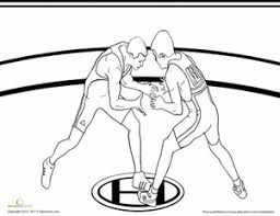 Small Picture Ancient Greek Olympics Coloring Pages Second Grade Sports