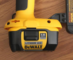 dewalt 18v battery. 1771.jpg dewalt 18v battery 9