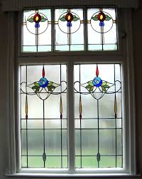 practical stained glass window clings q7678965 beautiful window decor stained glass window clings stained glass window