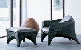 dedon outdoor furniture. Dedon Outdoor Furniture. Furniture Collections · Share Tweet _
