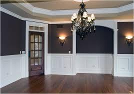 interior house paintGallery  Repairs  Paints