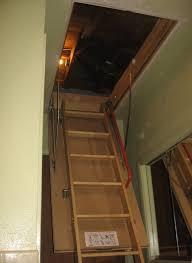 fakro attic ladder installation progress r5 portals with regard to sizing 1166 x 1600