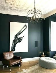 mens bedroom art wall art ideas for bedroom men wall art for bedroom bedroom art best