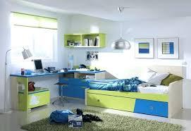 cool childrens bedroom furniture. Kid Bedroom Ideas Sets For Kids Furniture Marvelous  . Cool Childrens H