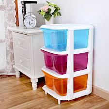 children three drawer storage cabinets baby bedroom clothes locker transpa plastic drawers assembly with 83 46 piece on zhoudan5248 s