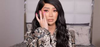 nikita dragun is the latest your in laura lee s clique exposed for tweets