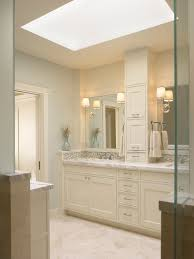 bathroom lighting houzz. presidio heights pueblo revival bath vanities traditionalbathroom bathroom lighting houzz b