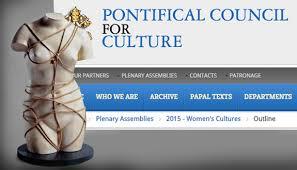 """Resultado de imagem para """"Women's Cultures"""
