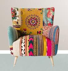 gypsylouvintage bohemian furniture